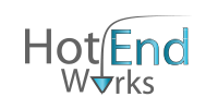 Hot End Works